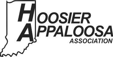 HAA_logo